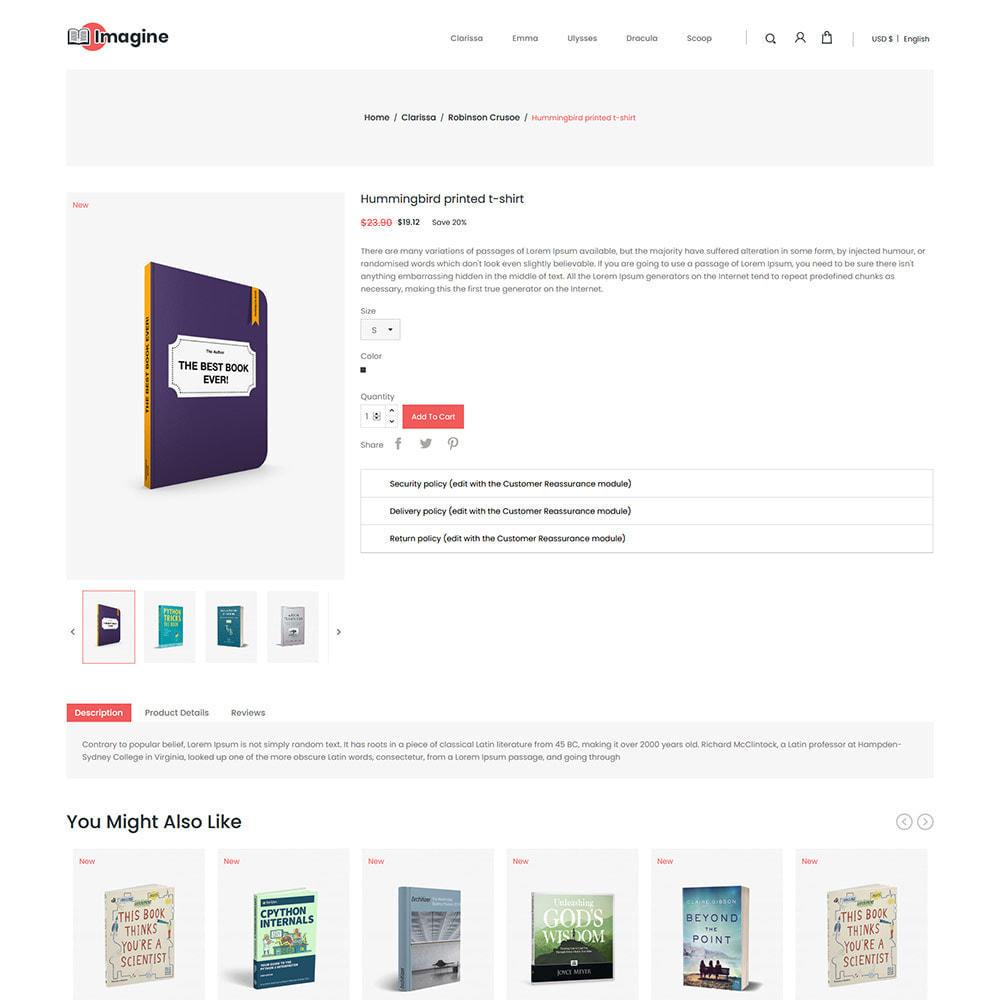 theme - Art & Culture - Book - Magasin de magazines de la bibliothèque en ligne - 6