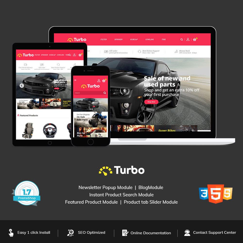 theme - Samochody - Części zamienne do silników - Auto Car Tool Store - 2