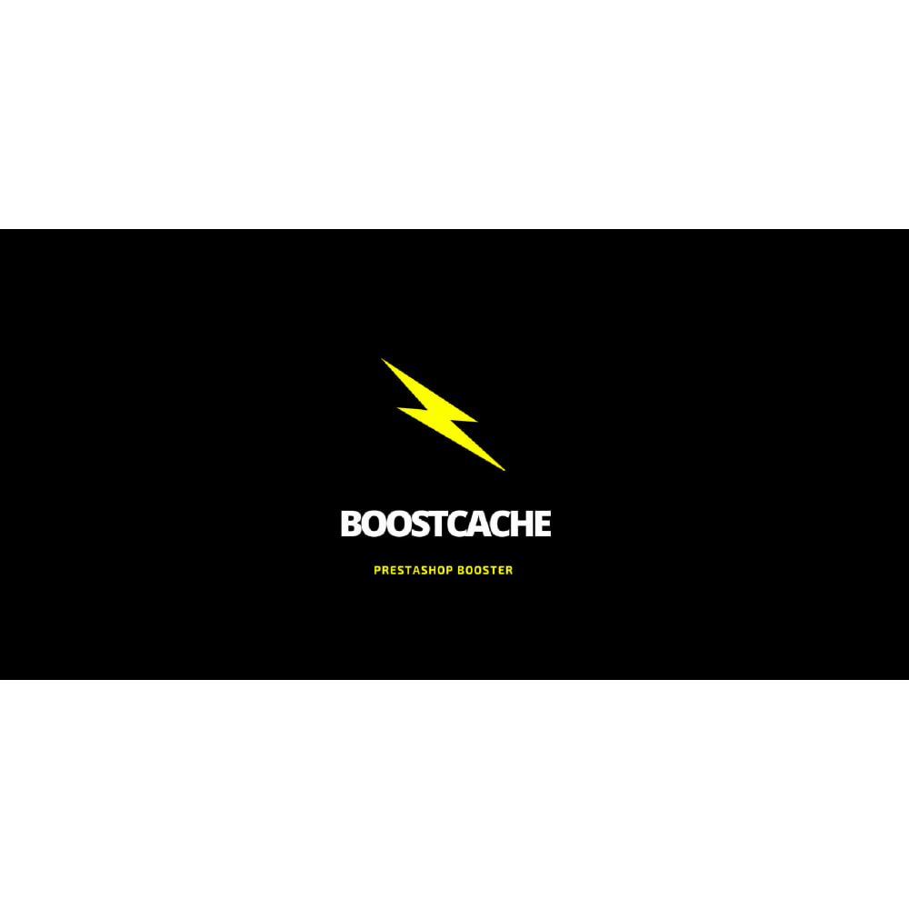 module - Website Performance - BOOSTCACHE - 1