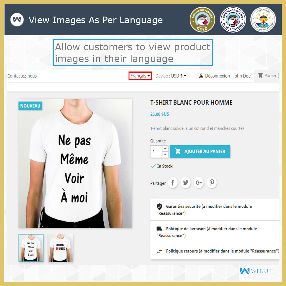 module - International & Localization - Language Specific Product Images - 3