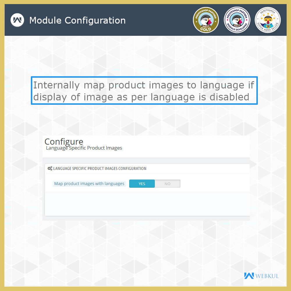 module - International & Localization - Language Specific Product Images - 5