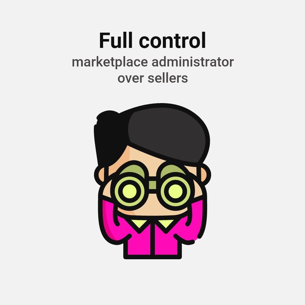 module - Marketplace Creation - Ew Marketplace - 3