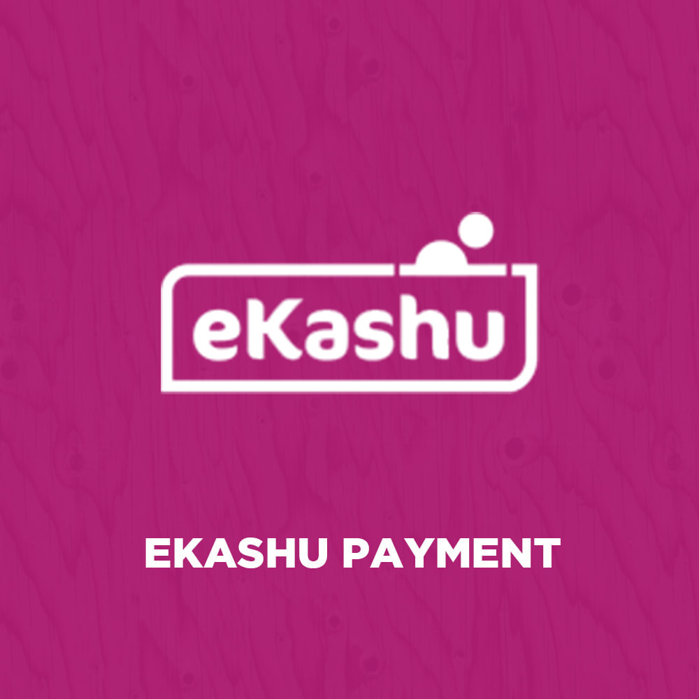 module - Payment by Card or Wallet - eKashu (NMI) Hosted Payment - 1