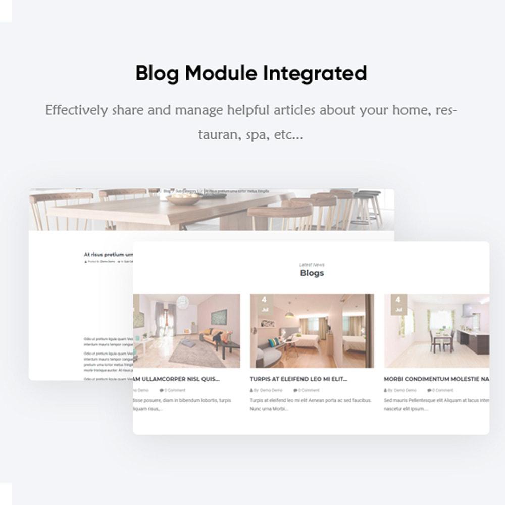 theme - Home & Garden - Ap Zigg - 5