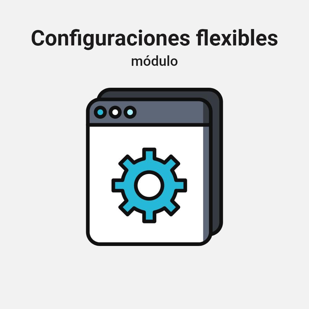 module - Botones de inicio de Sesión/Conexión - Inicio de sesión y registro por número de teléfono - 6
