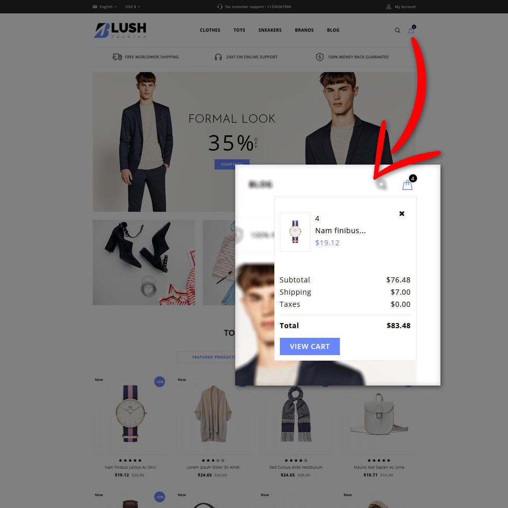 theme - Fashion & Shoes - Blush - Fashion Store - 5
