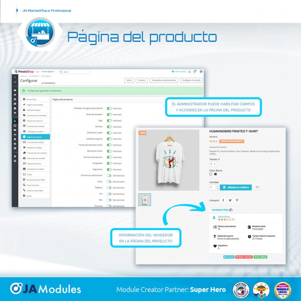module - Creación de Marketplace - JA Marketplace PROFESIONAL - 13