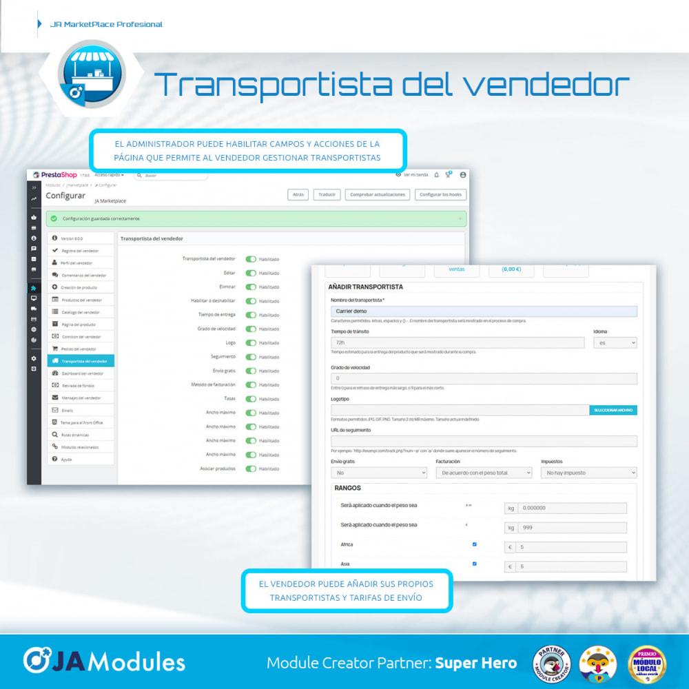 module - Creación de Marketplace - JA Marketplace PROFESIONAL - 17