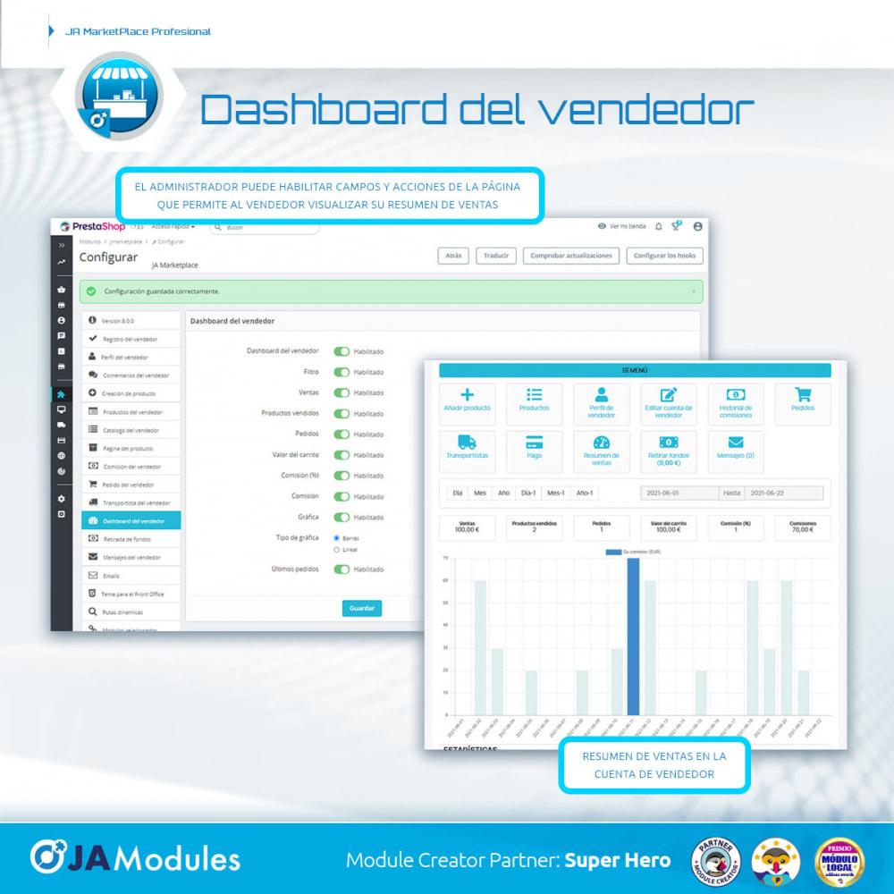 module - Creación de Marketplace - JA Marketplace PROFESIONAL - 18