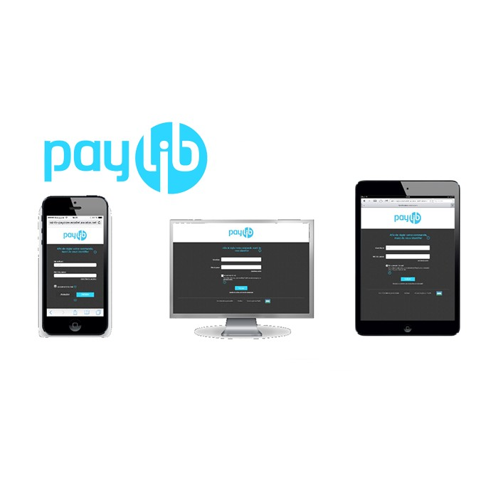module - Payment by Card or Wallet - Sips 3x Atos Worldline - 3