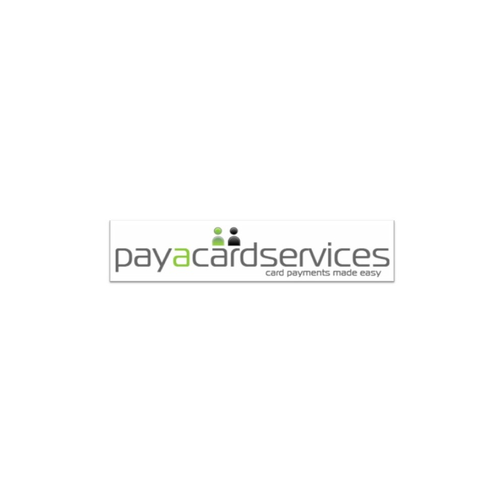 module - Paiement par Carte ou Wallet - Paya Card Services payment solution - 1