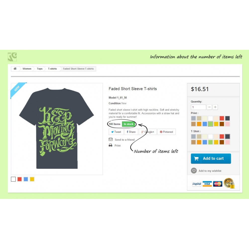 module - Combinations & Product Customization - Colorizer - 14