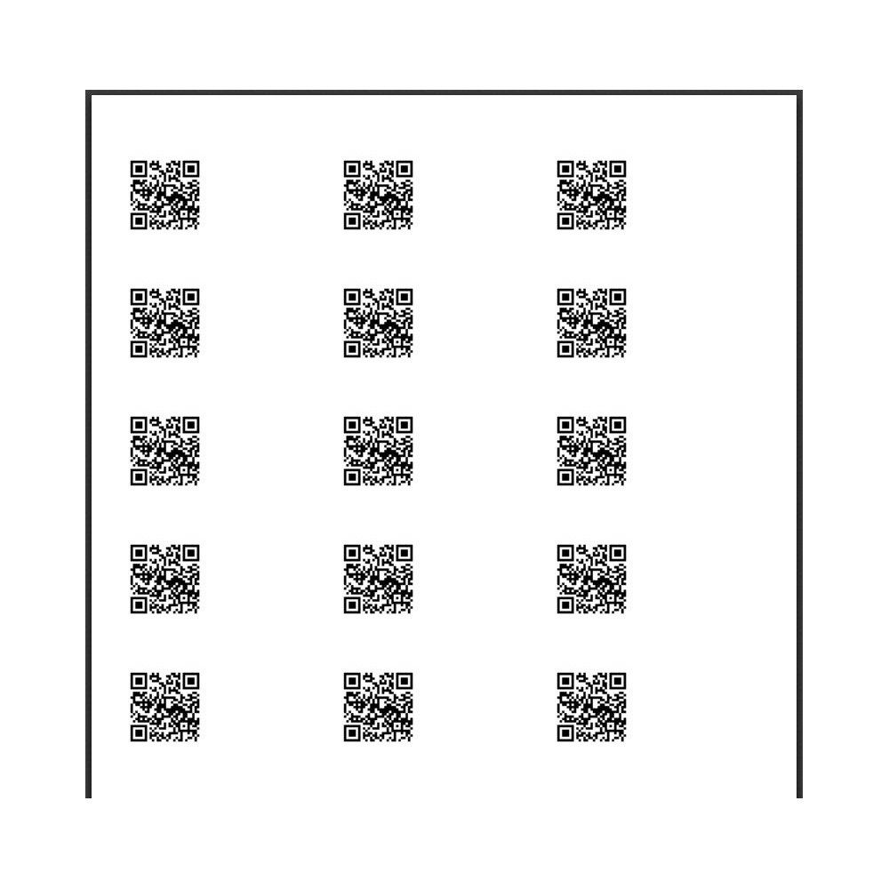 module - Dispositivos móviles - Deep QR Code - 5