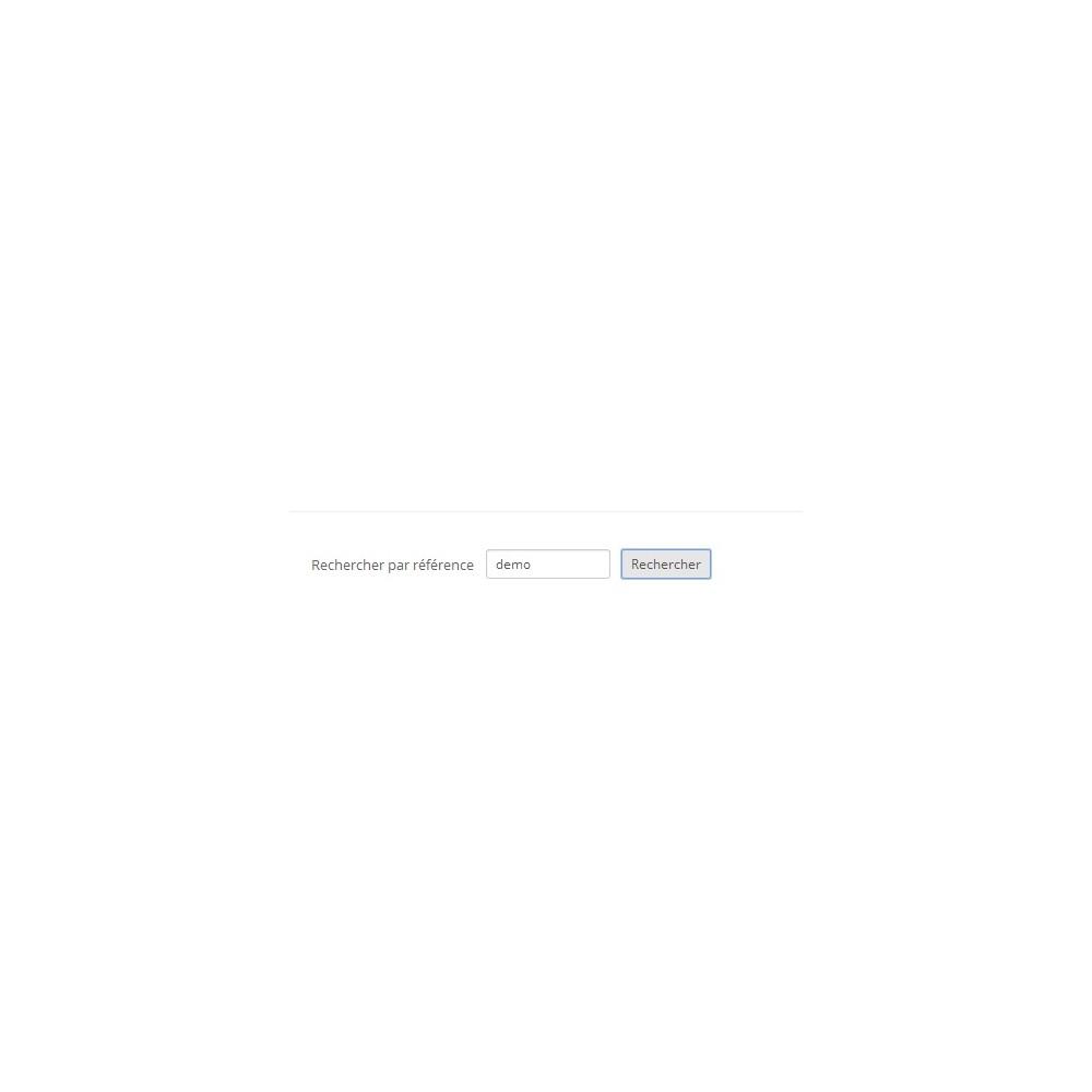 module - Edition rapide & Edition de masse - Fastmanager - administration en masse de vos produits - 14