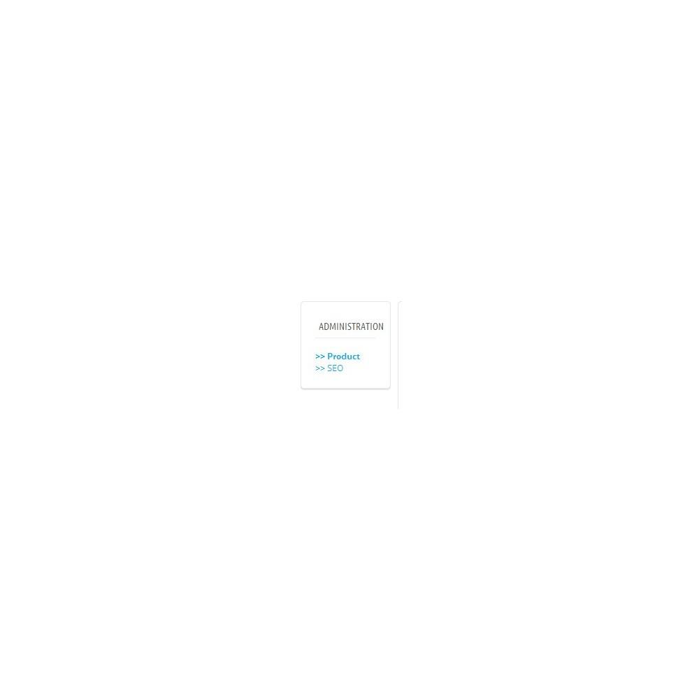 module - Edition rapide & Edition de masse - Fastmanager - administration en masse de vos produits - 37