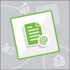 Newsletter & Statistics