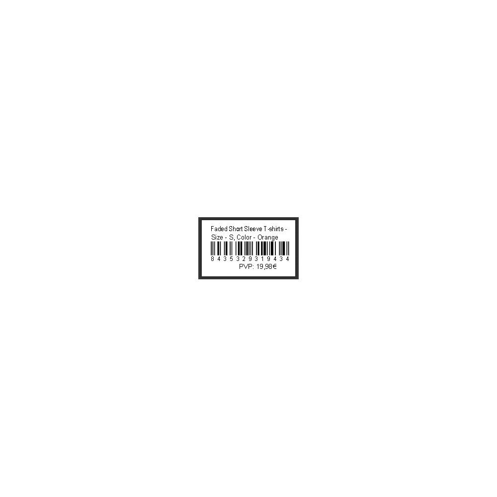 module - Gestión de Stock y de Proveedores - Generador de códigos de barras y EAN13 - 4