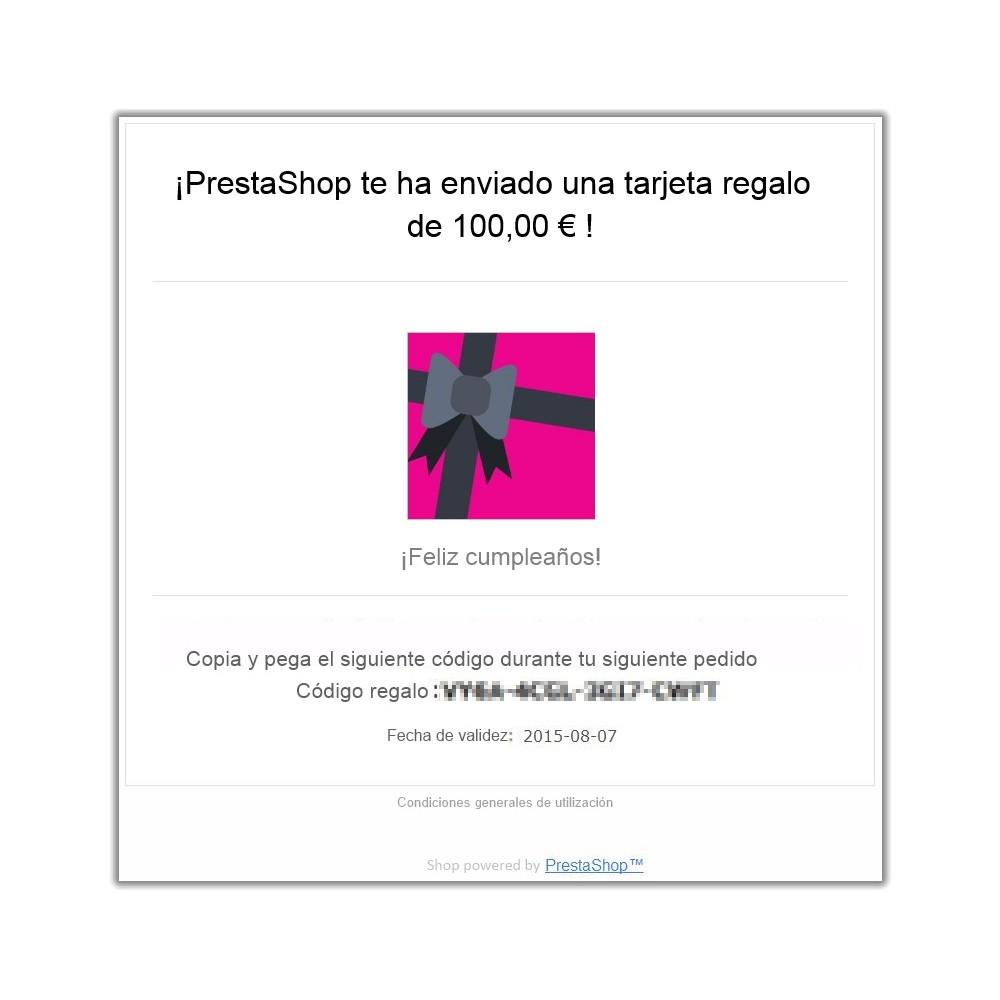 bundle - Nuestras ofertas actuales - ¡Aprovecha y ahorra! - Tráfico (Pack) : SEO Experto + Tarjeta regalo - 4