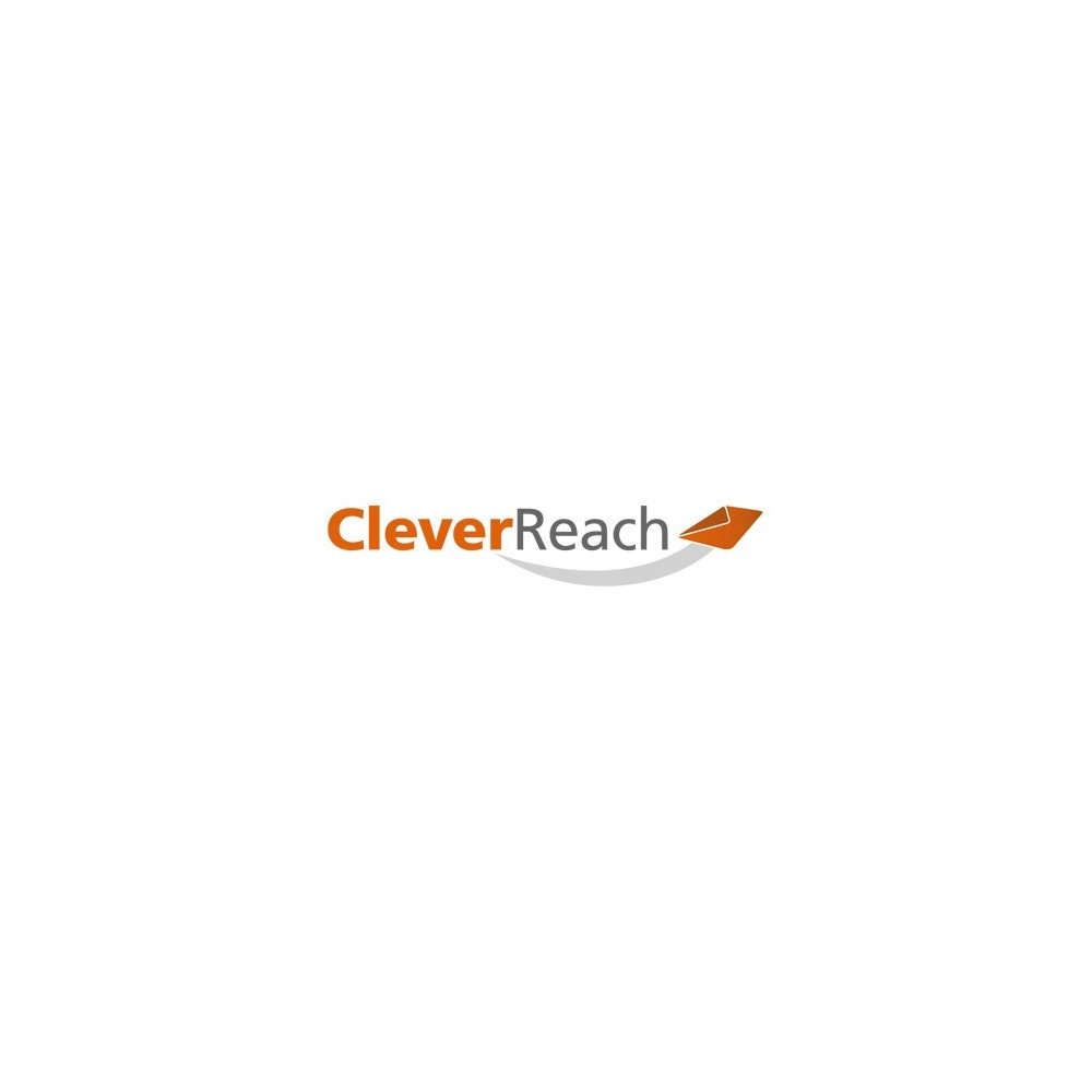 module - Newsletter & SMS - Cleverreach - Connector to the EMail Marketing Software - 5