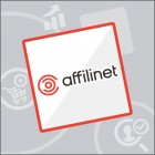 Affilinet Connector