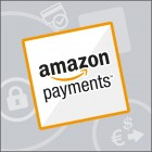 Amazon Simple Pay