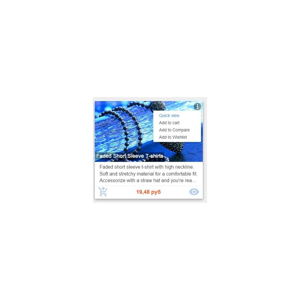 theme - Электроника и компьютеры - Material design Google - 8