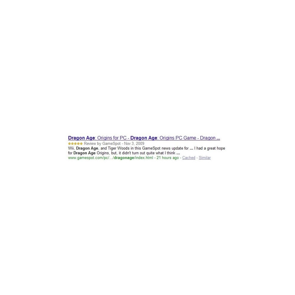 module - Recensioni clienti - Shop - Reviews, Comments, Ratings. Google Rich Snippets - 10