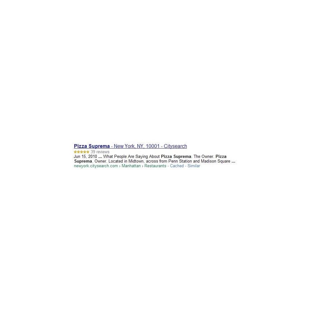 module - Отзывы клиентов - Отзывы, комментарии о магазине и товарах. - 9