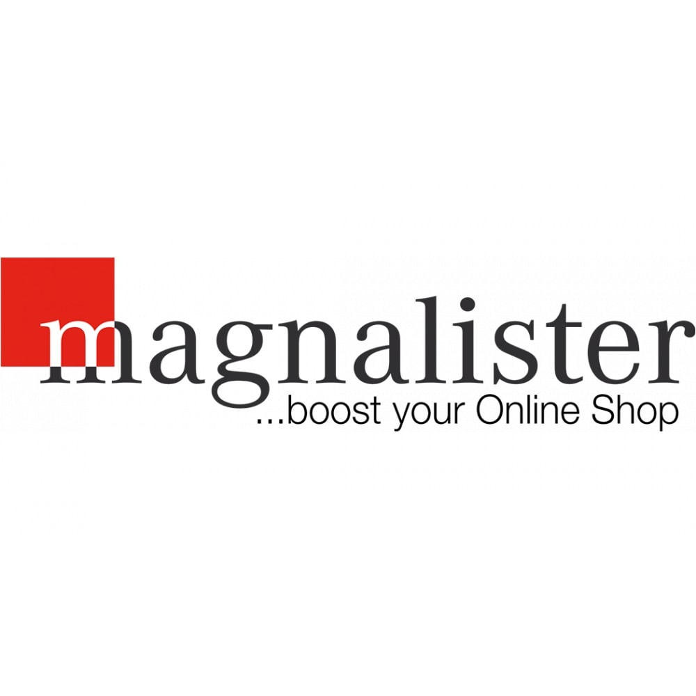 module - Marketplaces - magnalister - 5