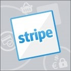 Official Stripe for PrestaShop