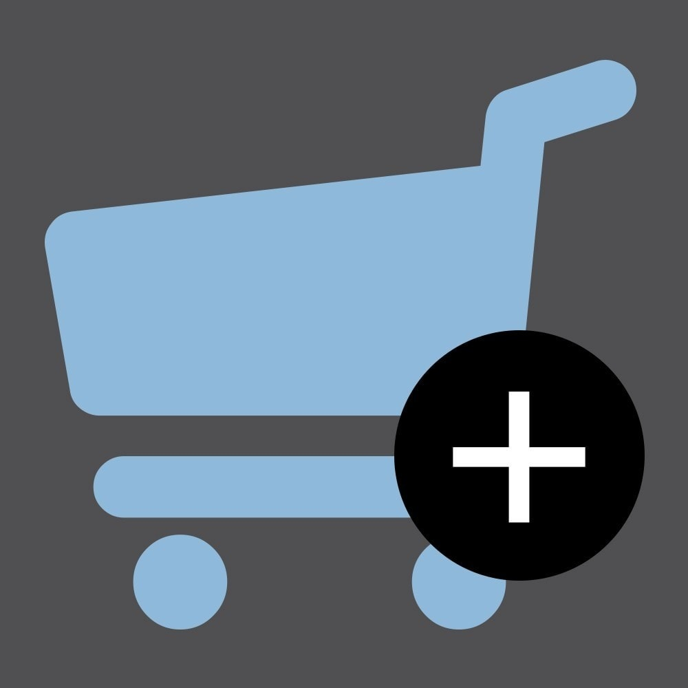 module - Remarketing & Carrelli abbandonati - Remember cart - 1