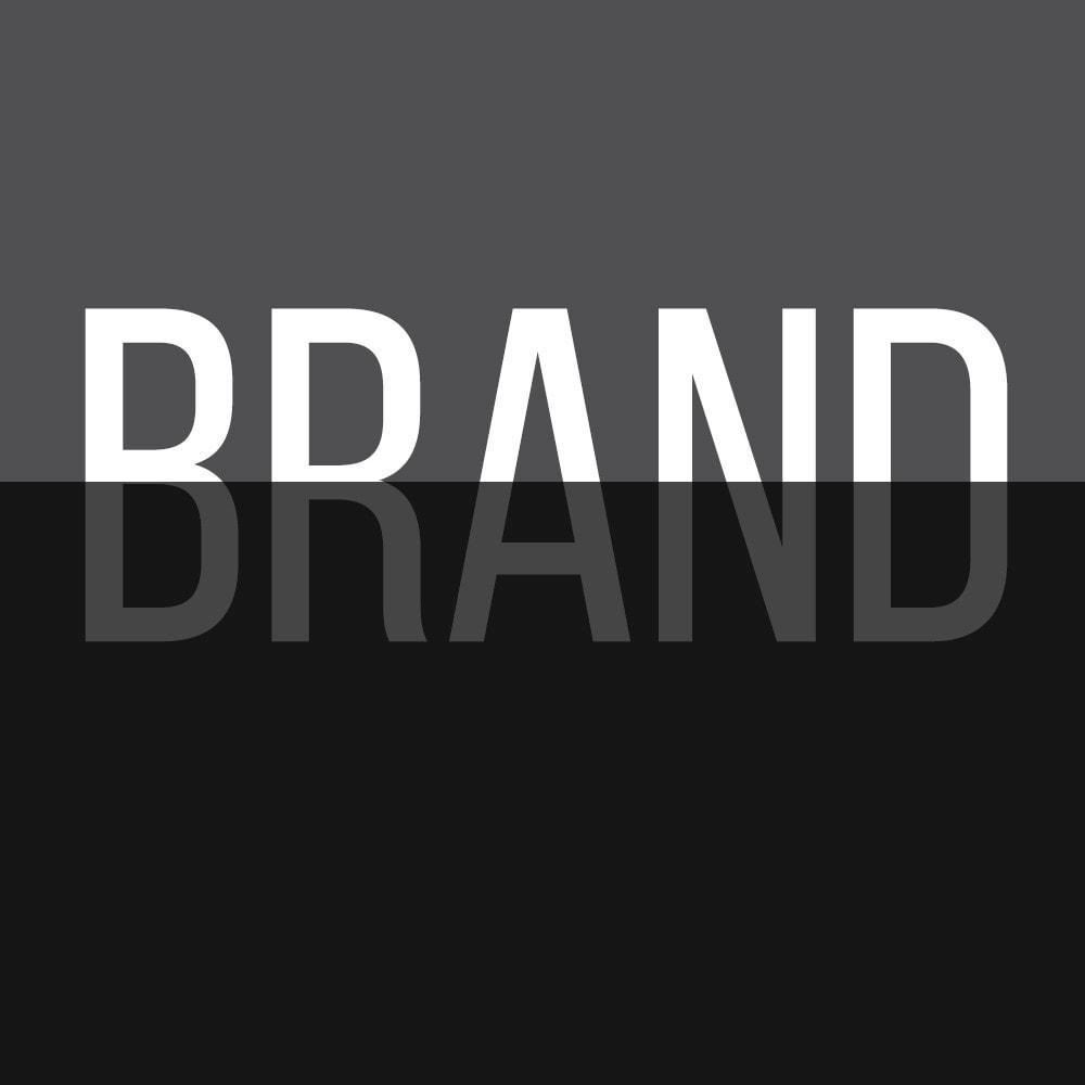 module - Gestión de clientes - Brand Hide Group - 1