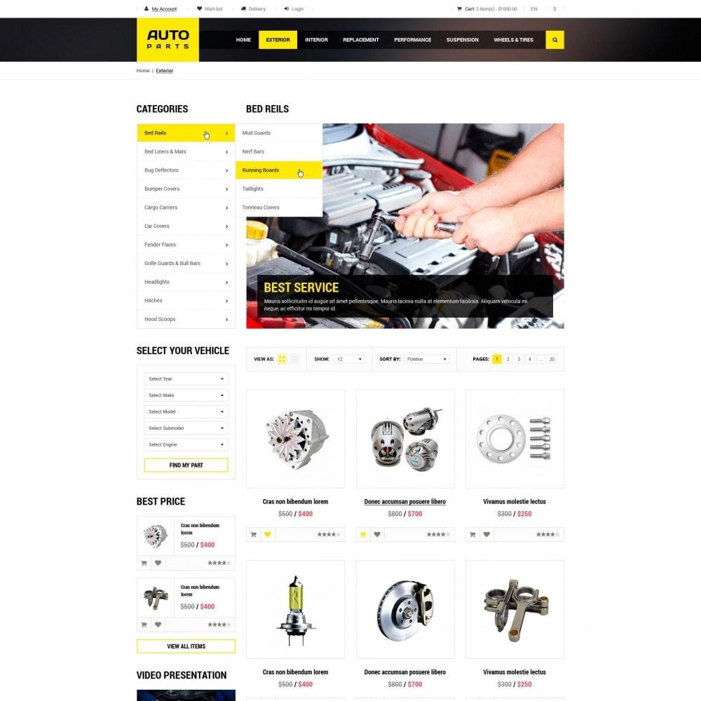 auto-parts.jpg