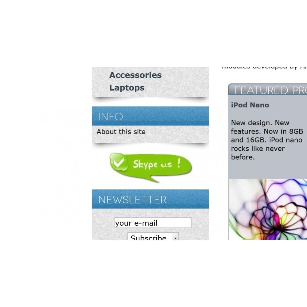 Чат по скайпу онлайн бесплатно 14 фотография