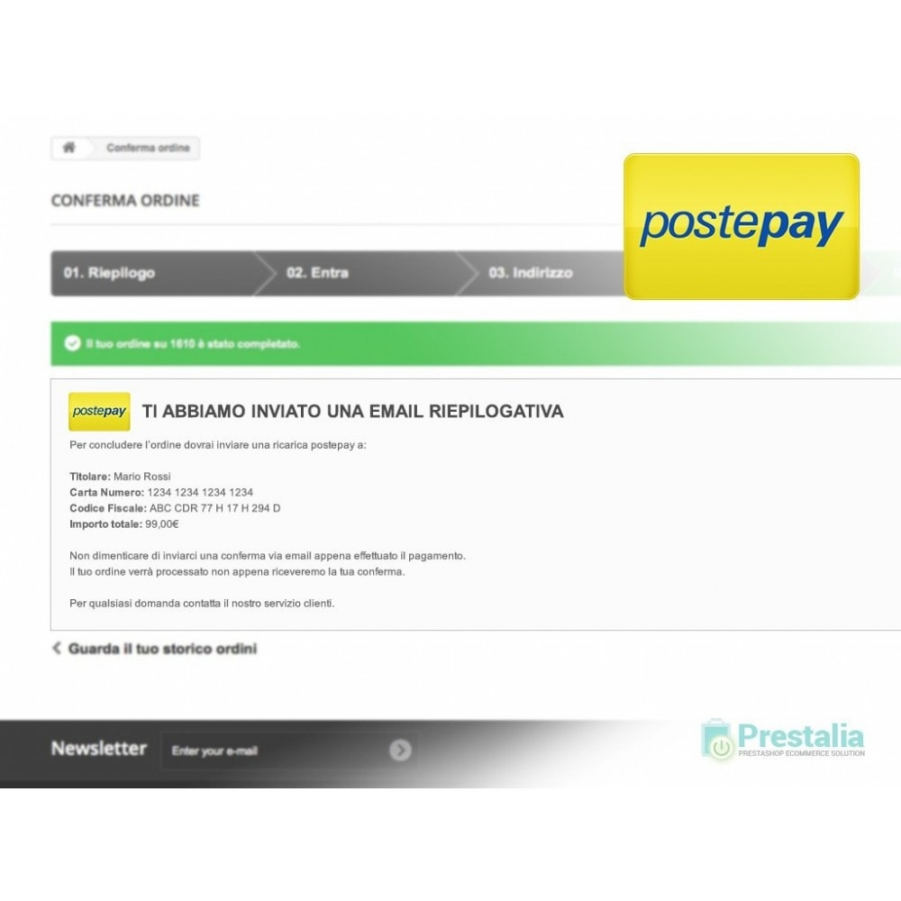 Take Payments Via Email – Pay By Link