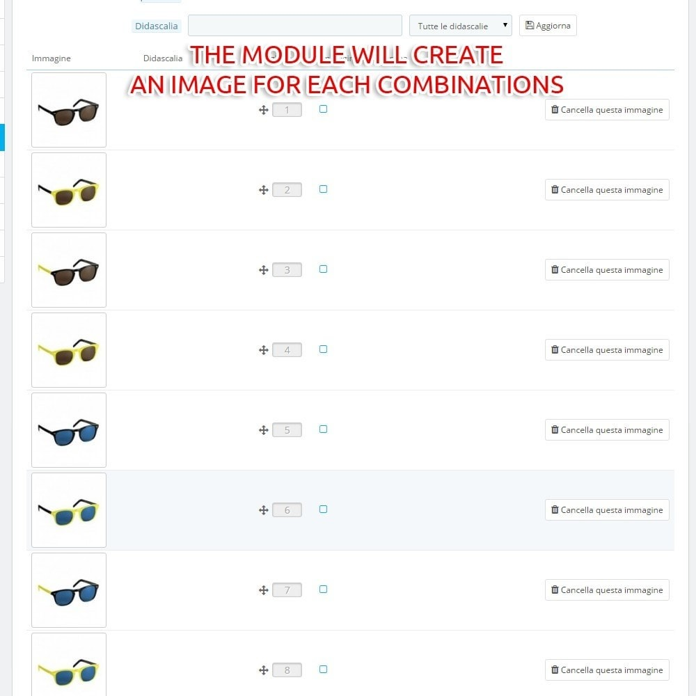 module - Combinations & Product Customization - LS Products Configurator - 6