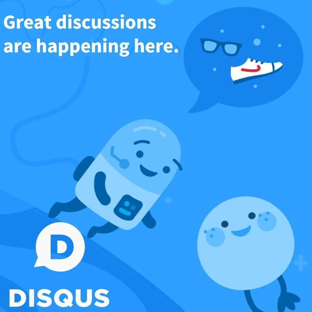 module - Customer Reviews - Responsive Disqus System Comments - 1