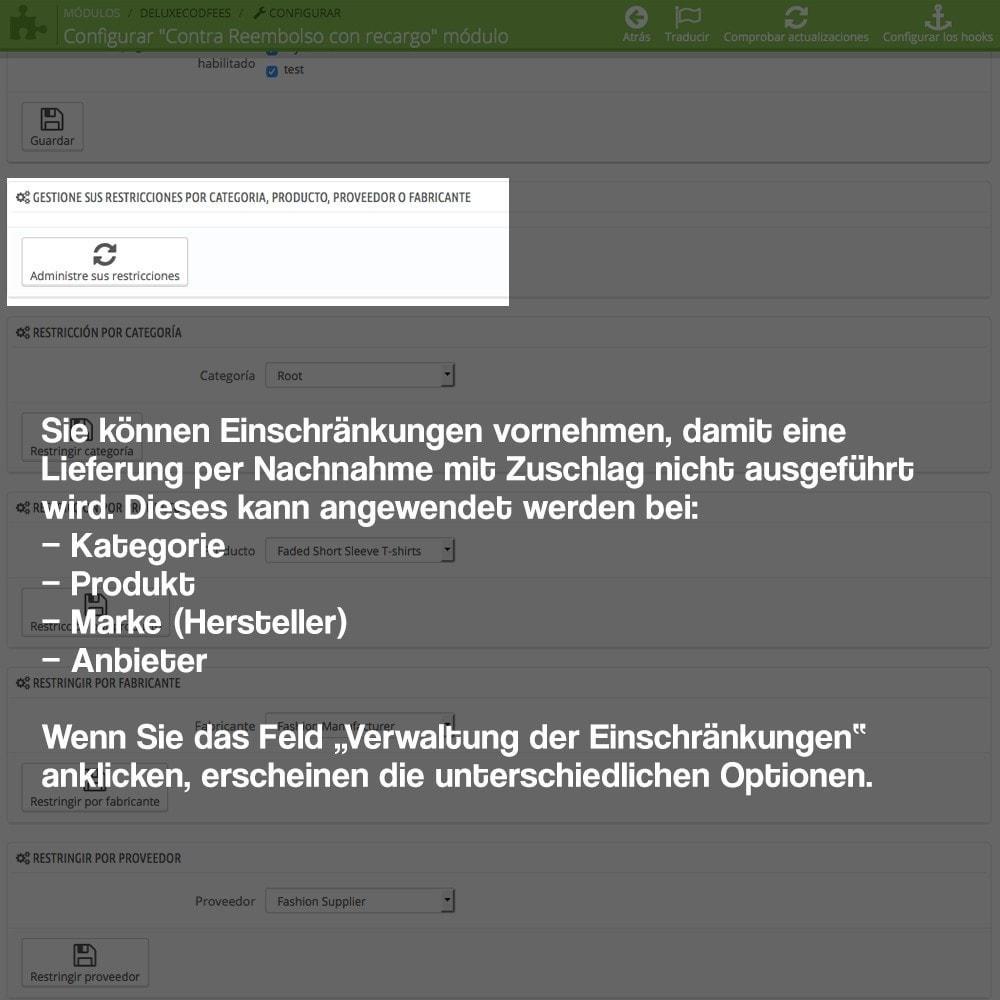 pack - Die Topangebote der Stunde – Jetzt sparen! - Pack 3 - Zahlungsarten für Ihren Online-Shop - 9