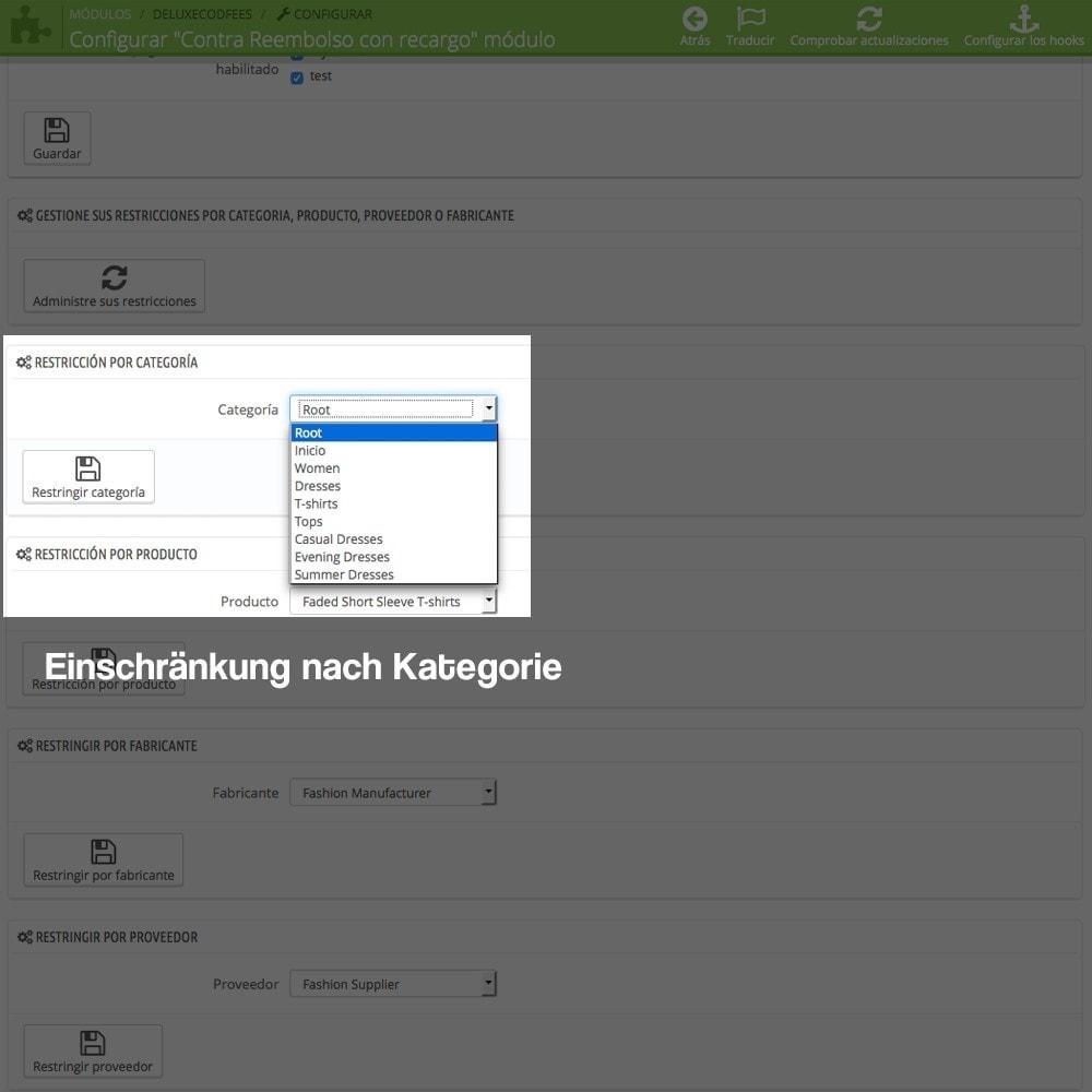 pack - Die Topangebote der Stunde – Jetzt sparen! - Pack 3 - Zahlungsarten für Ihren Online-Shop - 10