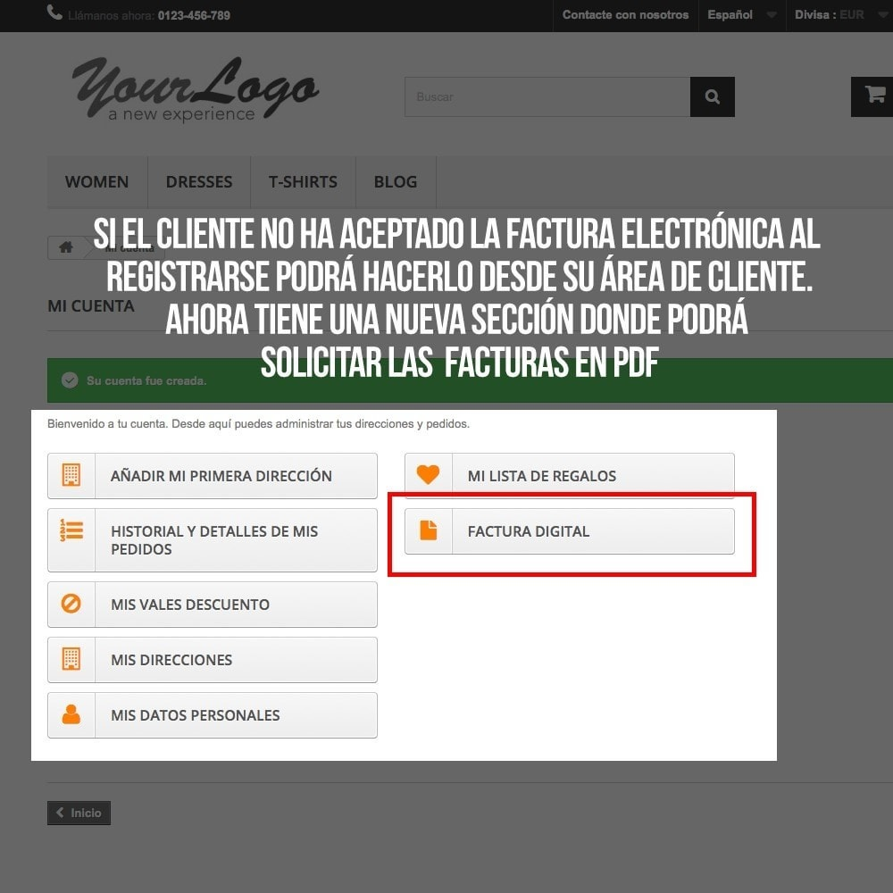 pack - Marco Legal (Ley Europea) - Pack 4 - Cumplimiento normativas legales LOPD, Cookies - 26
