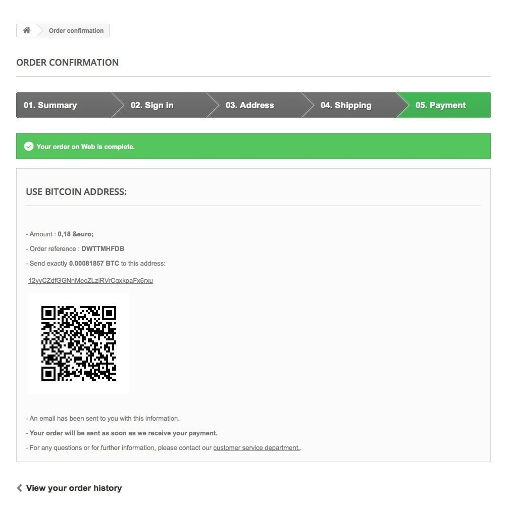 Bitcoins payment api : hurtayfasas ml