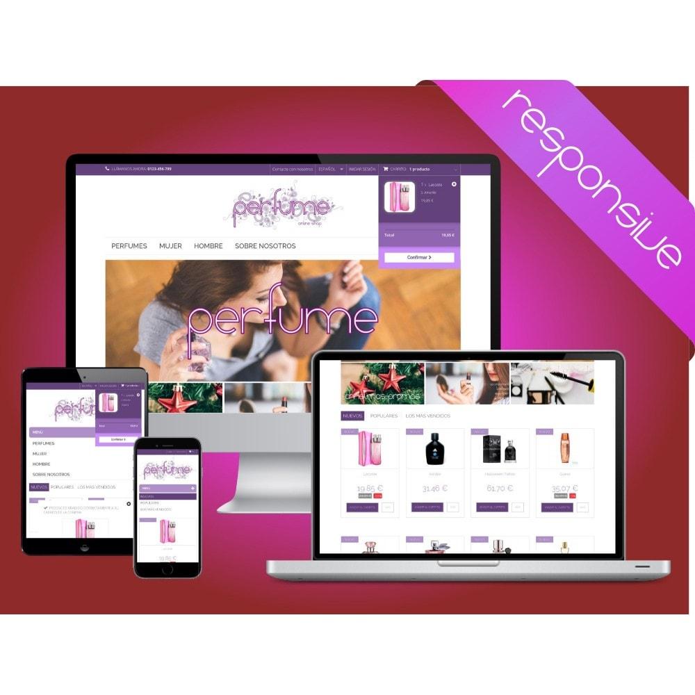theme - Joyas y Accesorios - Perfume OnLine Shop - 1