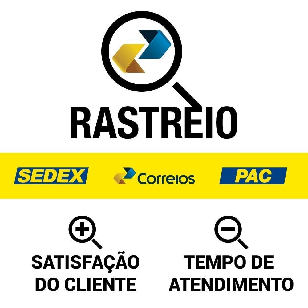 module - Bezorging volgen - Brazilian Correios Tracking - 1