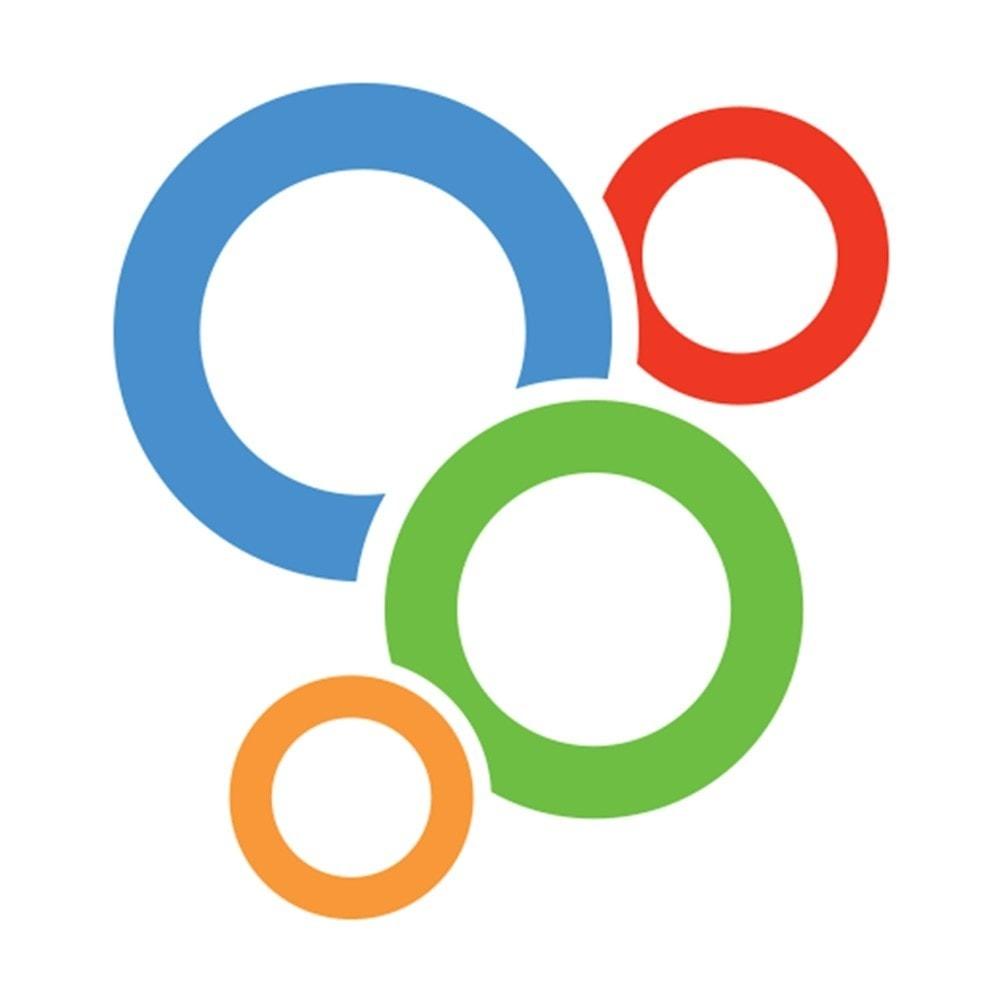 module - Analysen & Statistiken - TradeTracker Conversions - 4
