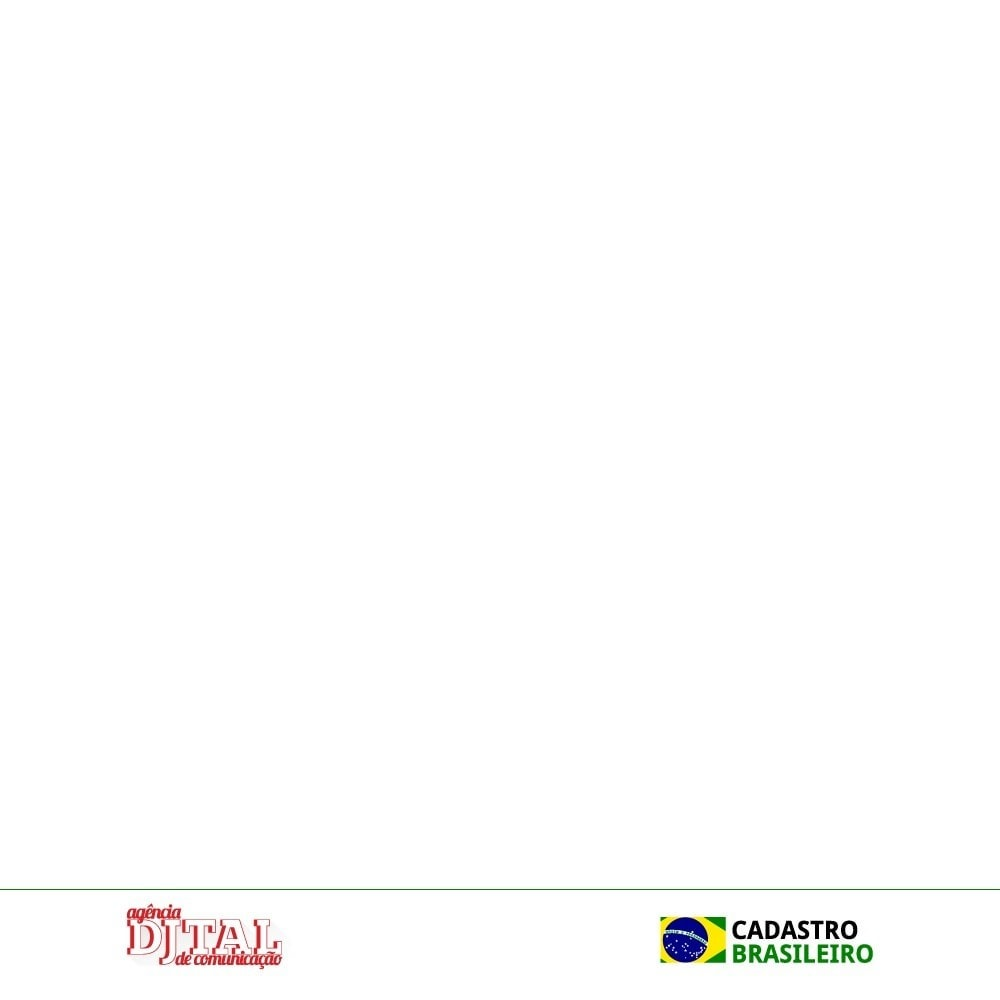 module - Pегистрации и оформления заказа - Brazilian Registration - 8