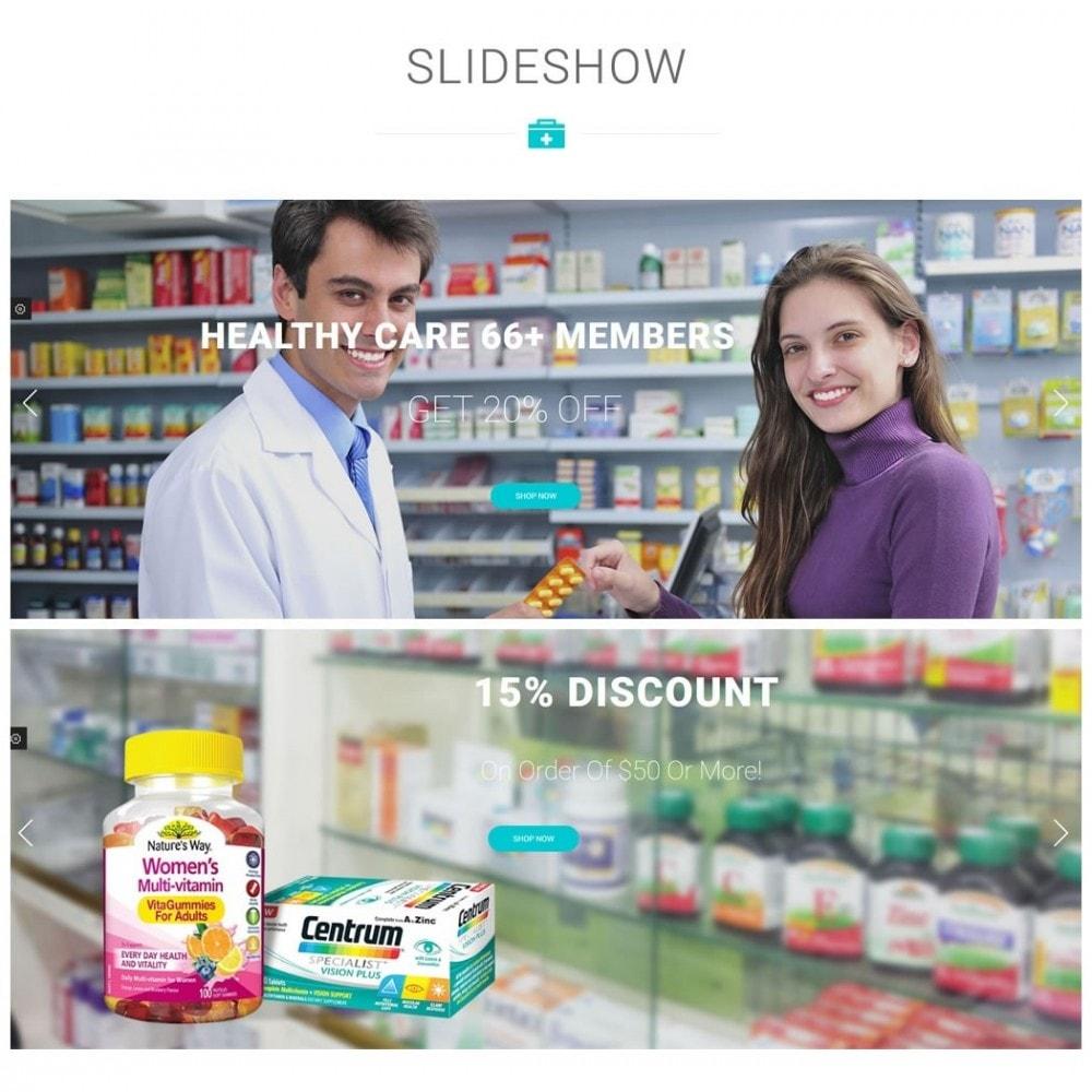 theme - Health & Beauty - JMS Pharmacy - 4