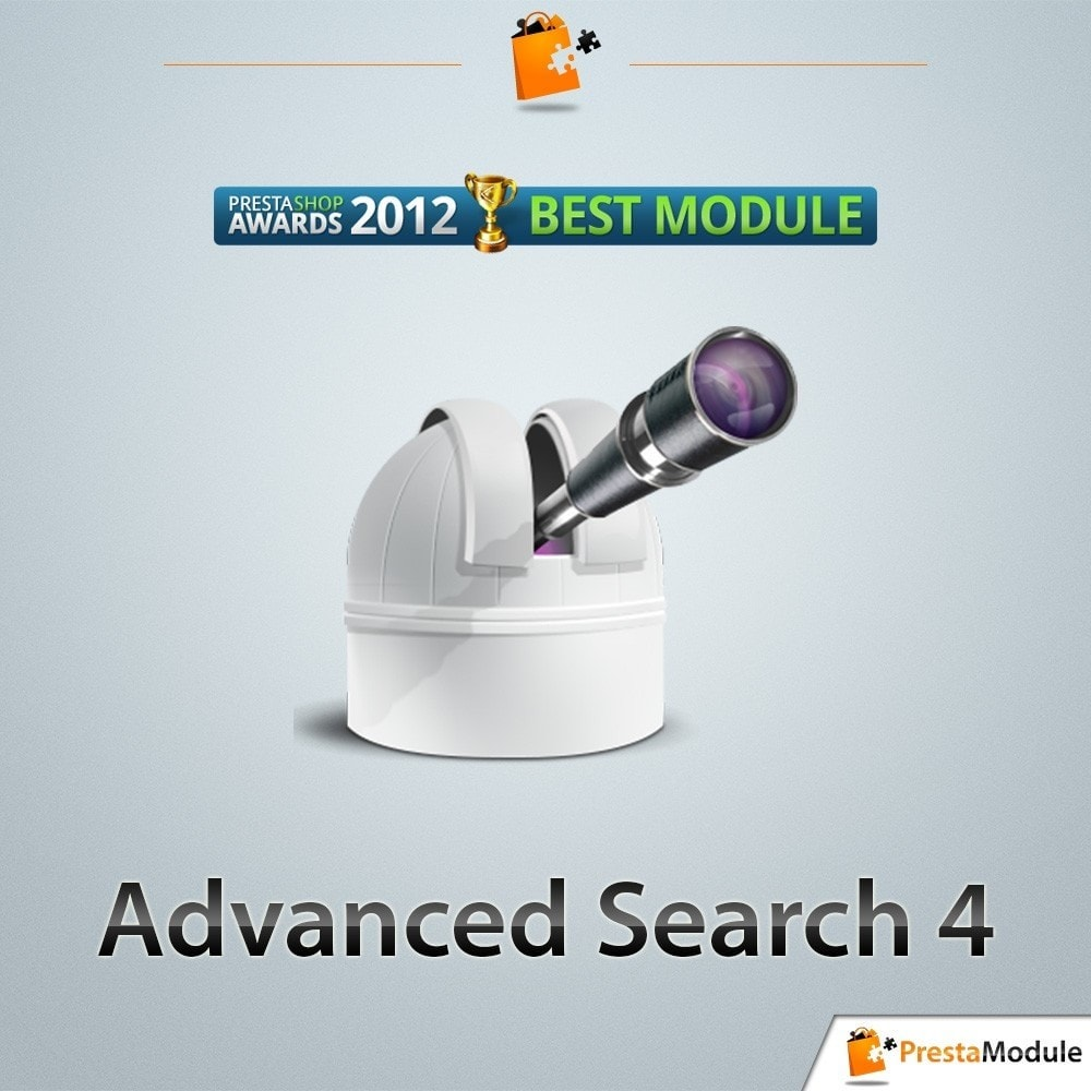 pack - SEO (Posicionamiento en buscadores) - Pack SEO: 3 modules to optimize your Google ranking - 2