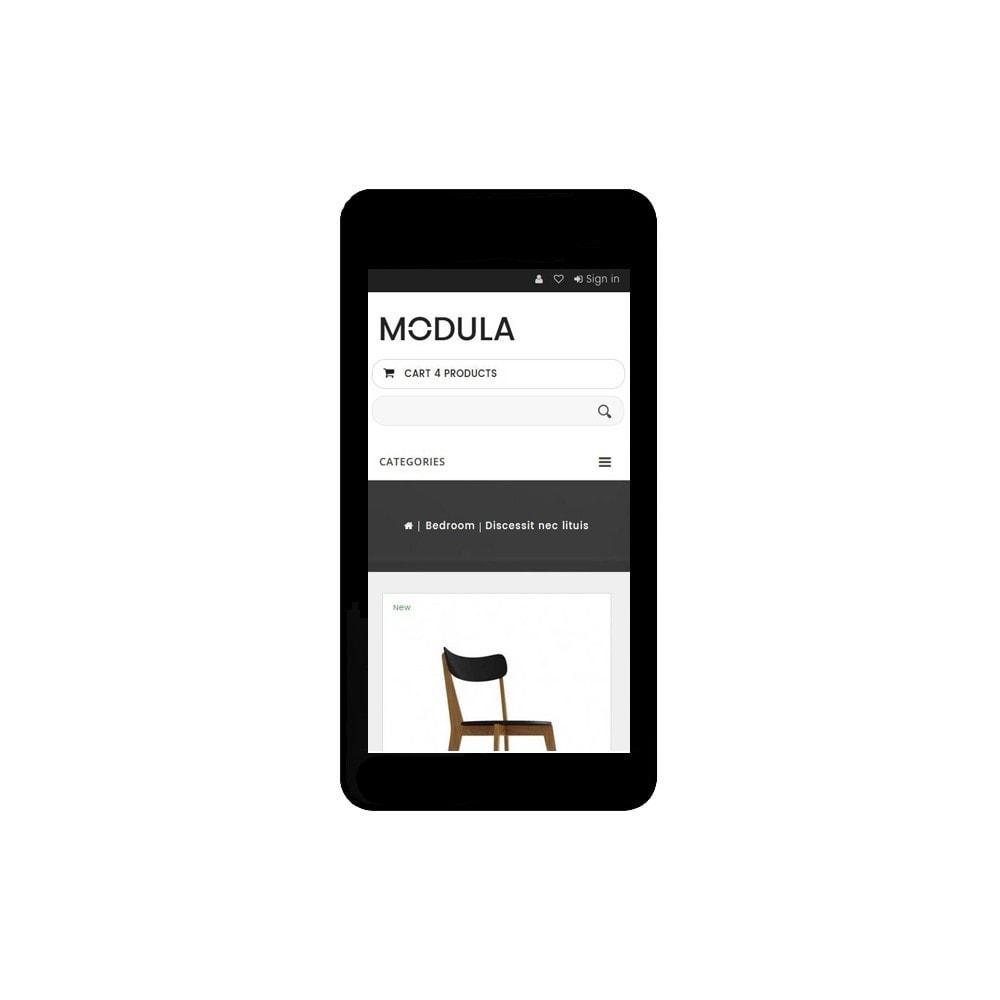 theme - Дом и сад - Modula - 10