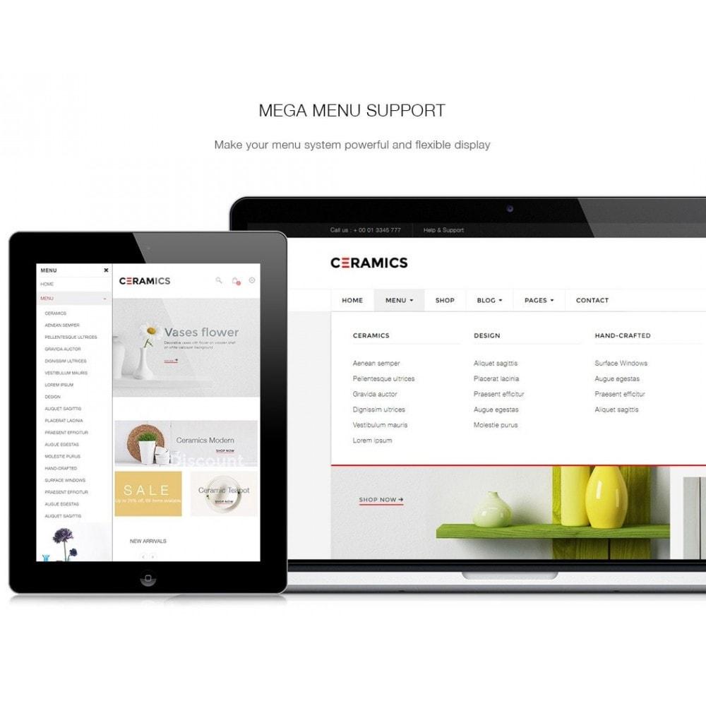 theme - Huis & Buitenleven - JMS Ceramics - 2