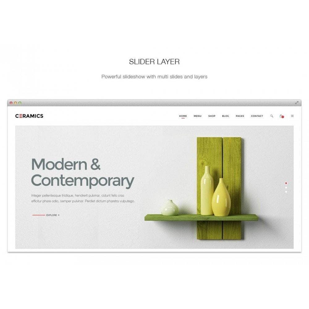 theme - Huis & Buitenleven - JMS Ceramics - 3